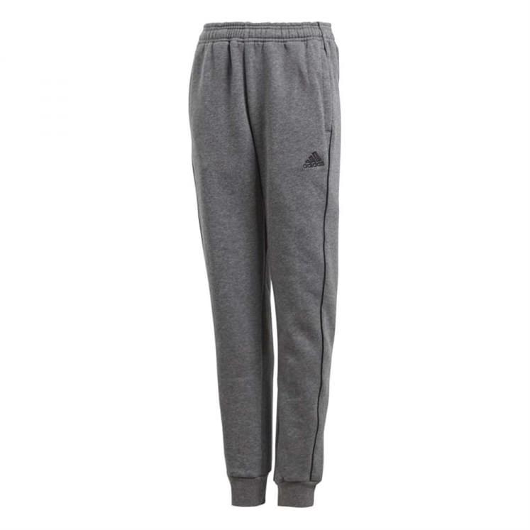 8733feff adidas Core 18 Sweat Pants