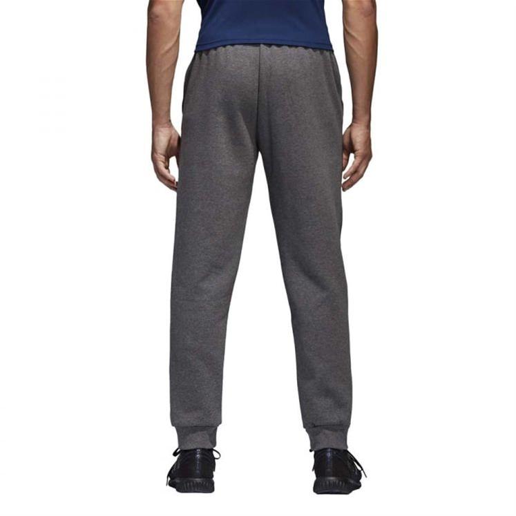 lowest price f0617 bbd03 adidas Core 18 Sweat Pants