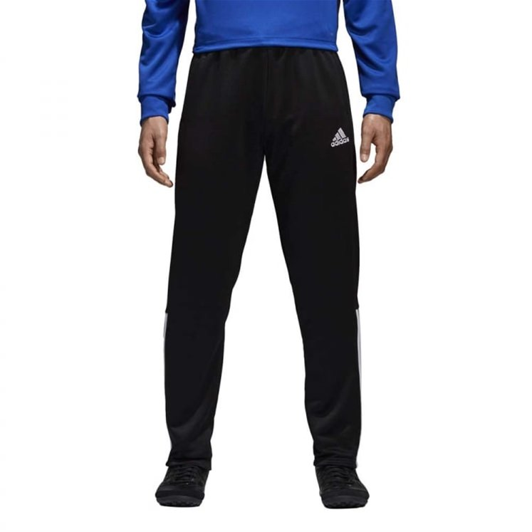 timeless design a2d58 3e8f7 Adidas Regista 18 Pes Pants   Direct Soccer