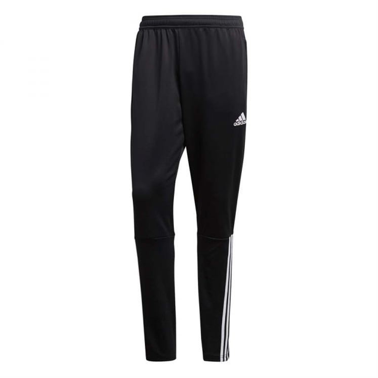 half off 73bf5 cd175 adidas Regista 18 Training Pants   Direct Soccer