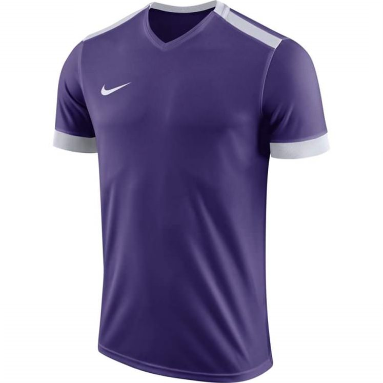 8d4849b2 Nike Park Derby Ii Short Sleeve Football Jersey | Direct Soccer