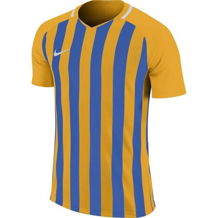 a49ba3c3bad Nike Football Jerseys | Striped Division Iii Ss | Direct Soccer