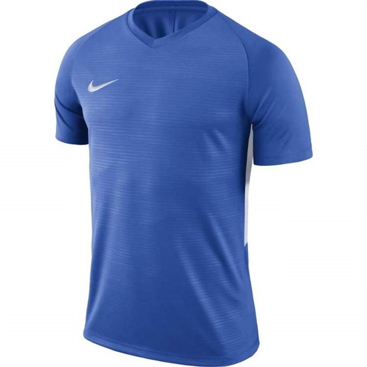 f83c35d1c Nike Tiempo Premier Ss Jersey