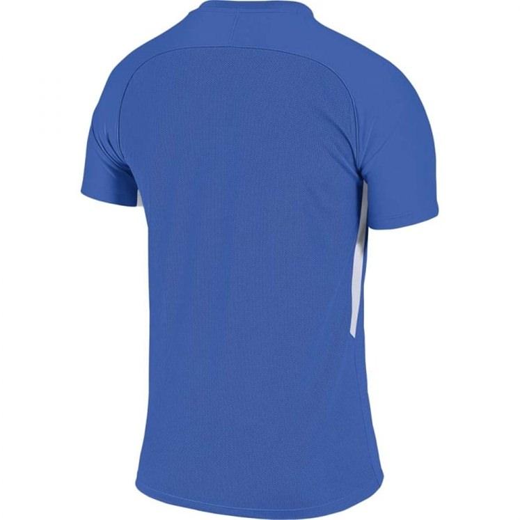 0152d5a1c24e1f Nike Tiempo Premier Ss Jersey