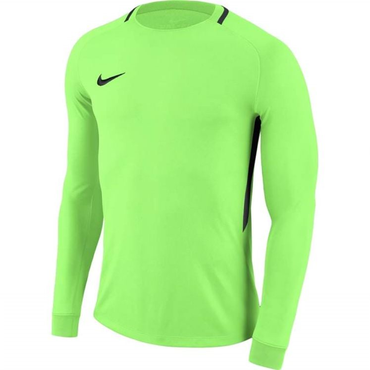 Nike Park Long Sleeve Kids Boys Football Shirts Sports Training Top Jersey Shirt Bright In Colour Clothes, Shoes & Accessories T-shirts, Tops & Shirts