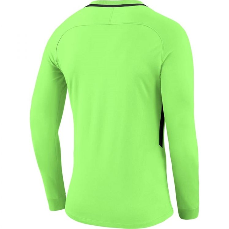 54a630718 Nike Park Iii Goalkeeper Jersey | Goalie Tops | Direct Soccer