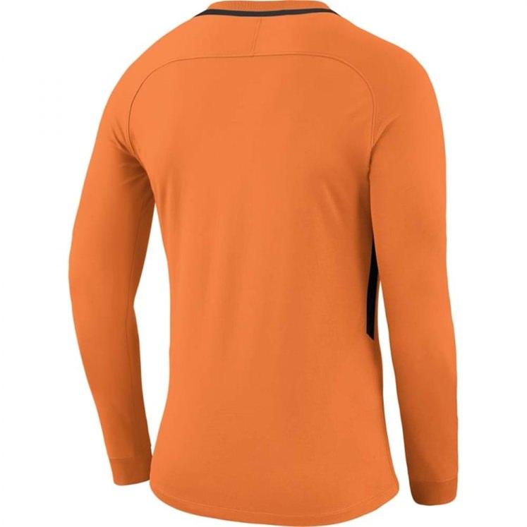 1d060e4cf Nike Park Iii Goalkeeper Jersey