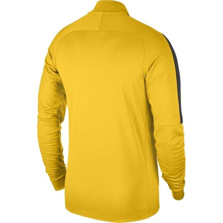 Nike Training Wear Academy 18 Knit Jacket Direct Soccer