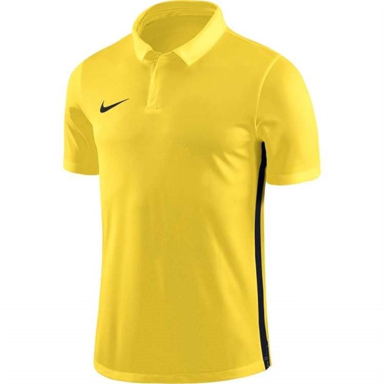 Nike Training Wear  2cd62773dfae