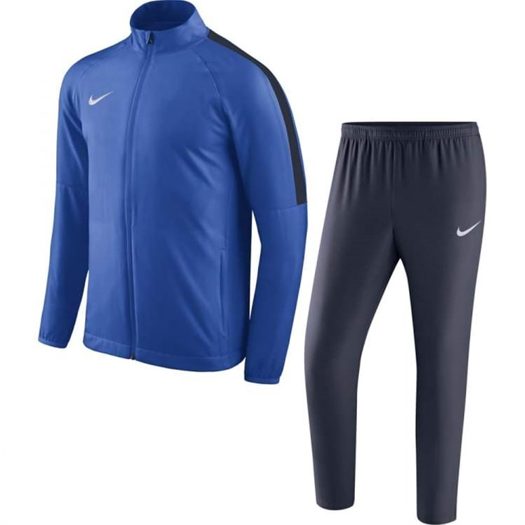 b01a58b50398 Nike Training Wear