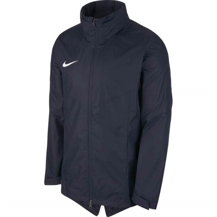 Nike Rainjackets Academy 18 Rain Jacket Direct Soccer