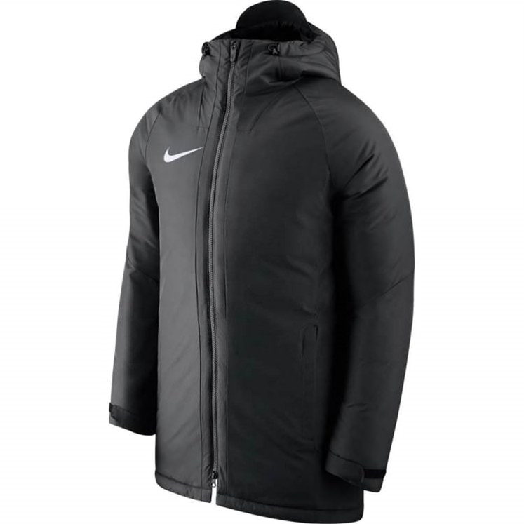 a417b04ef1df Nike Winter Jacket