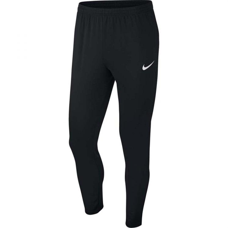 Nike Academy 18 Tech Pant