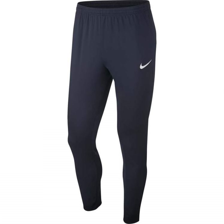 low priced 28afe c2af2 Nike Training Wear   Academy 18 Tech Pant   Direct Soccer