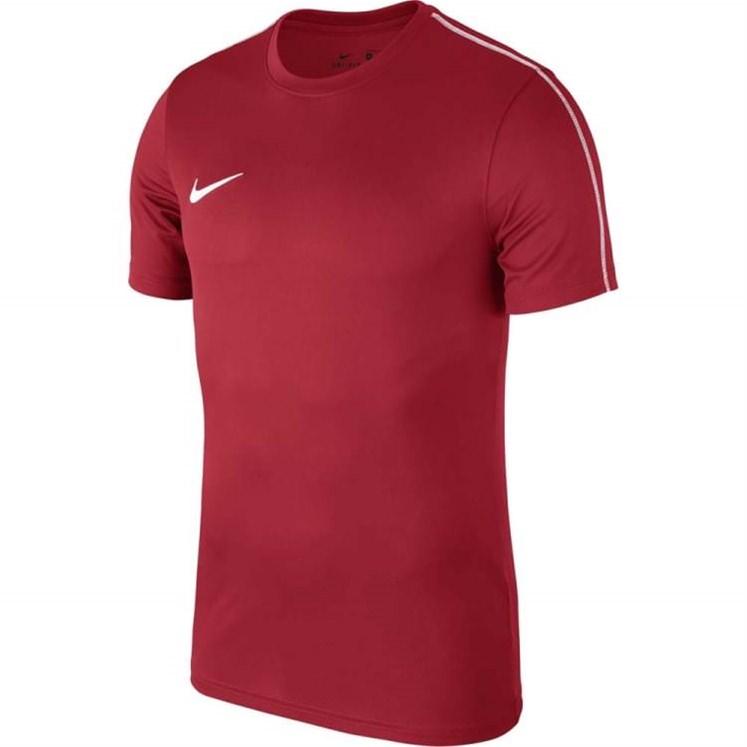 e430e05af96 Nike Training Wear