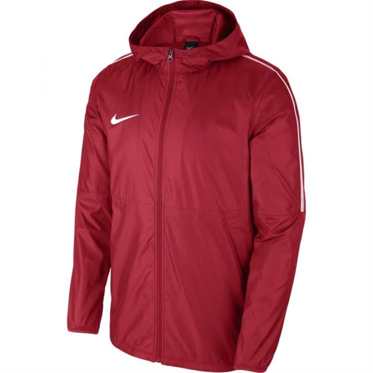 Nike Training Wear  d3608670e
