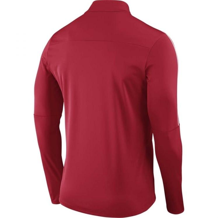 5e54bc946a1 Nike Park 18 Knit Track Jacket