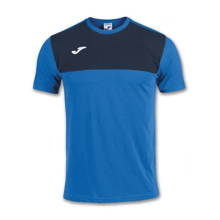 e9a4fa1c48a Joma Training Wear   Winner T-Shirt   Direct Soccer