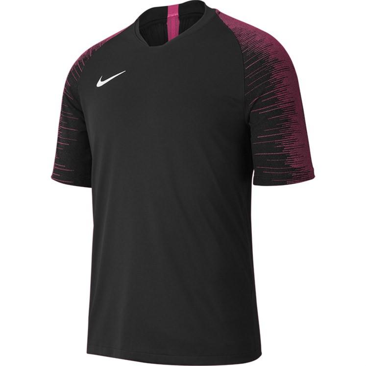 9cfb5374258 Nike Strike Jersey
