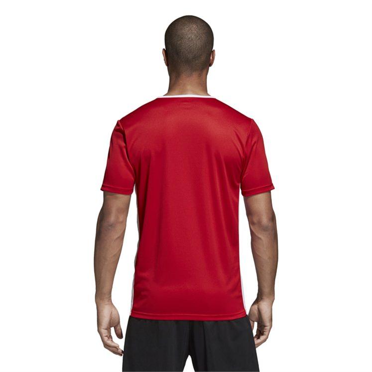 3d1b40624 adidas Entrada 18 Shirt