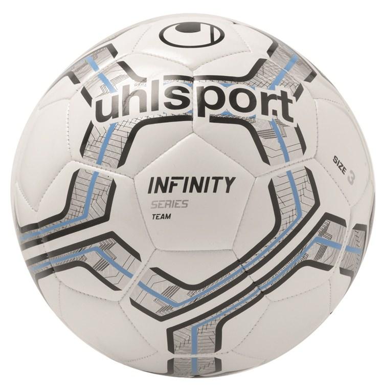 e945cdaf4 Uhlsport Footballs | Infinity Team Training Size 3 | Direct Soccer