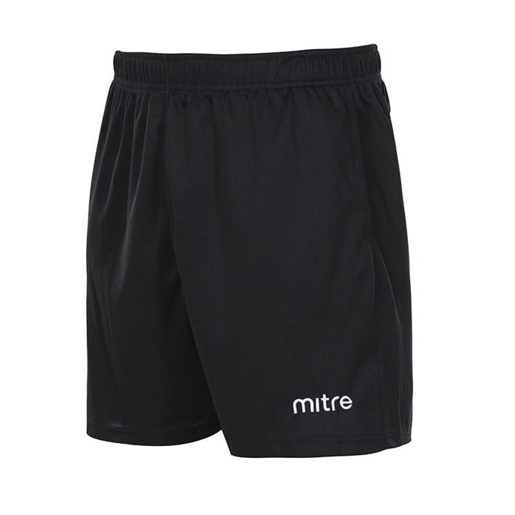 Mitre Zone Referees Shorts