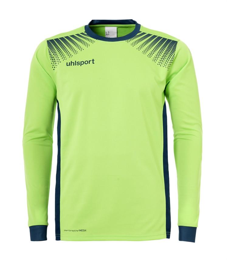 106b08beaae Uhlsport Goal Goalkeeper Shirt