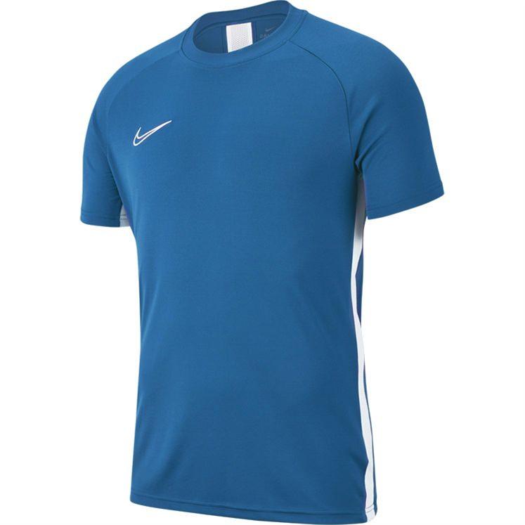 a pesar de Año Él mismo  Nike Academy 19 Training Top | Nike Training Tops | Direct Soccer