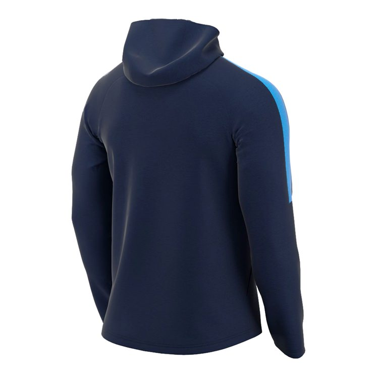 Nike Training Wear Academy 18 Hooded Top Direct Soccer