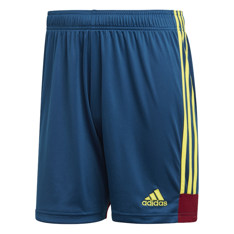 Adidas Tastigo 19 Shorts  765de0333197