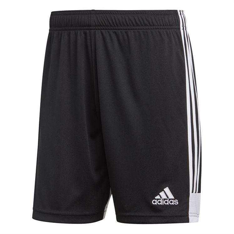 1f6849c80 adidas Tastigo 19 Shorts   adidas Football Shorts   Direct Soccer