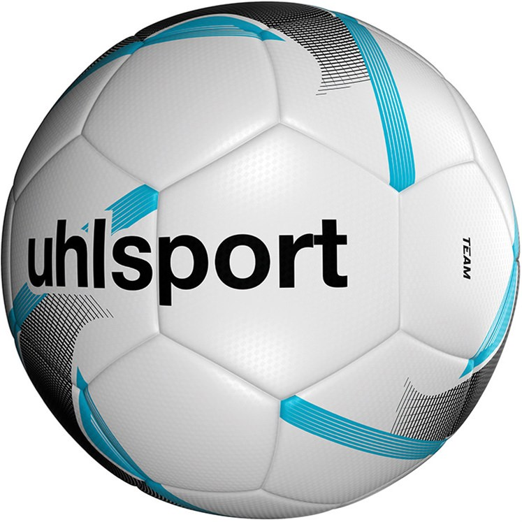 Uhlsport Team Bal/ón