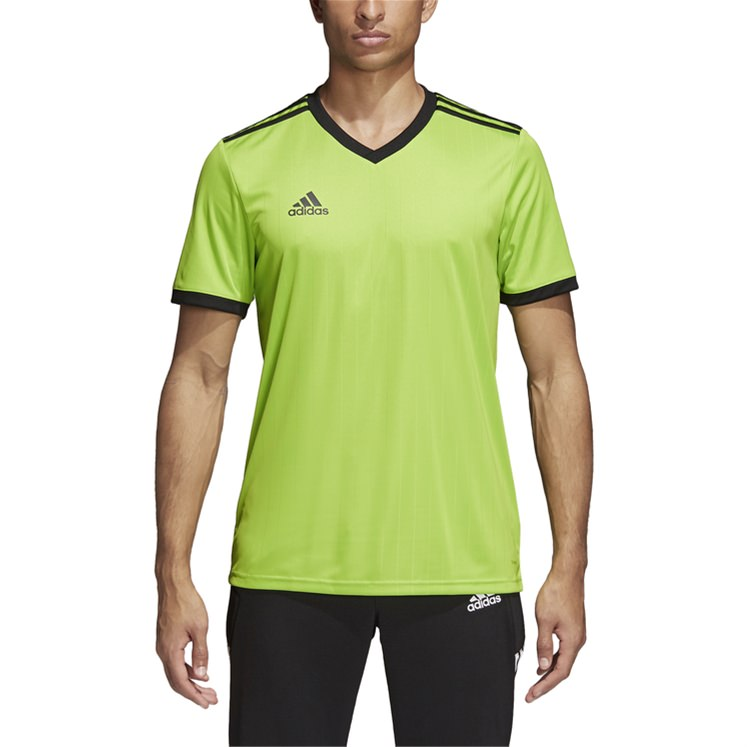 8dbaf705362 adidas Tabela 18 S/S Jersey | adidas Football Jerseys | Direct Soccer