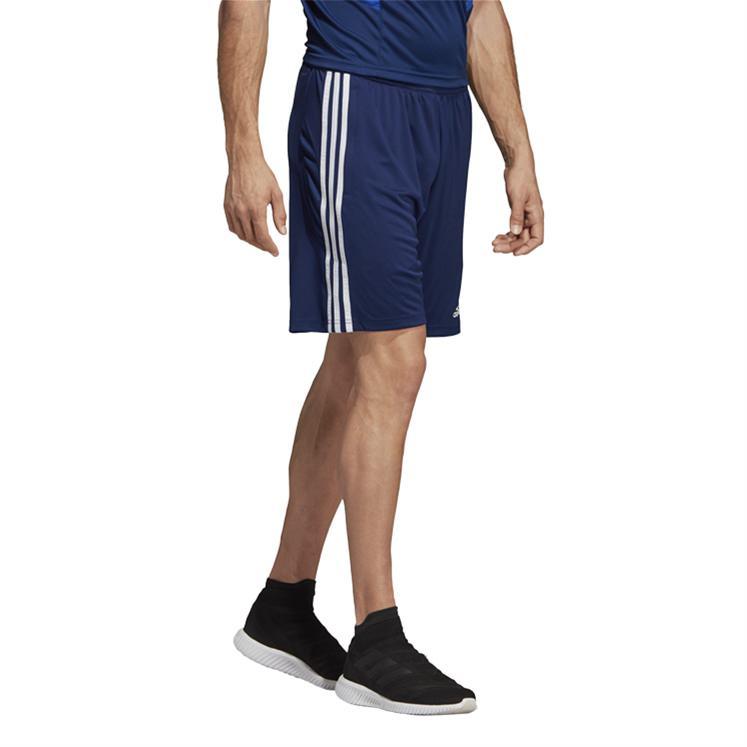adidas Tiro 19 Training Shorts | adidas Shorts | Direct Soccer