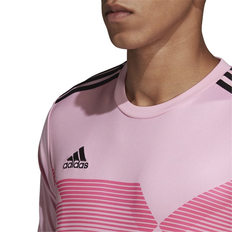 adce8cce6 adidas Campeon 19 Jersey | adidas Football Shirt | Direct Soccer