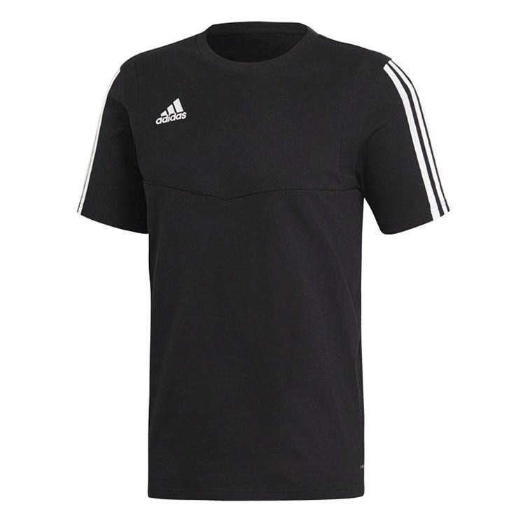 new style 1f3e2 ac11c adidas Tiro 19 Tee