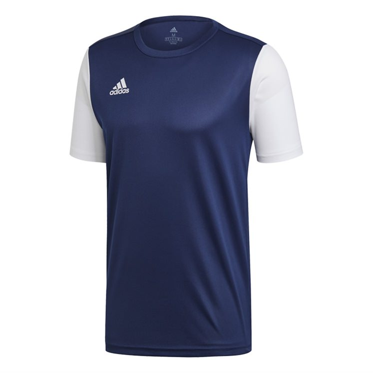 Perjudicial pizarra manzana  adidas Estro 19 Jersey | adidas Football Shirt | Direct Soccer