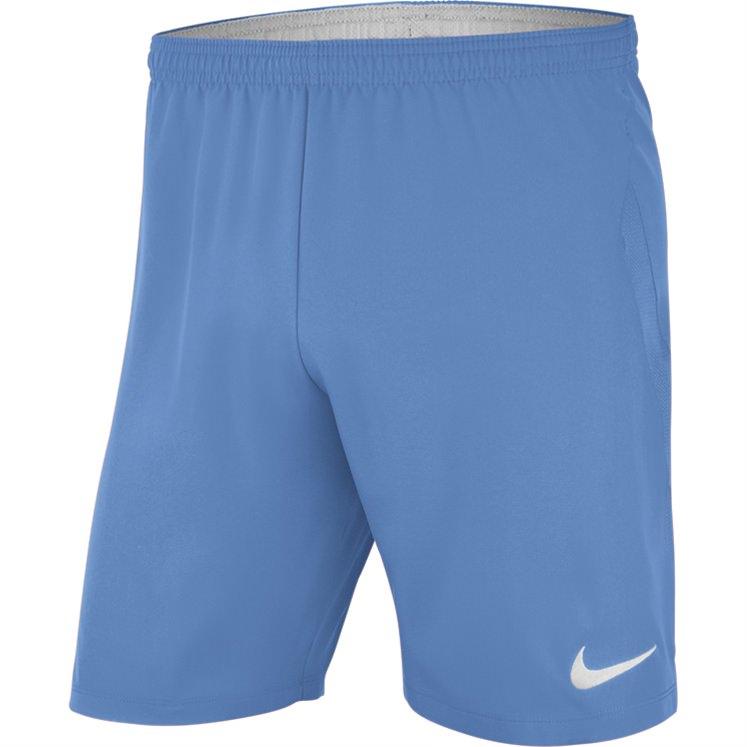 Nike Laser IV Woven Short