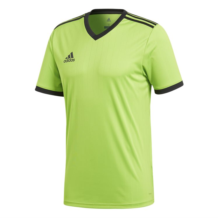 9c6f1e48088 adidas Tabela 18 S/S Jersey | adidas Football Jerseys | Direct Soccer