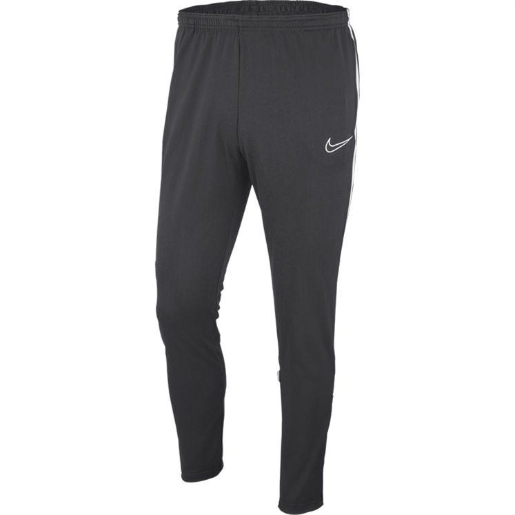 Nike Academy 19 Woven Pant | Nike
