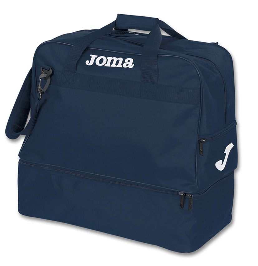 30e01aa318 Player Bags   Joma Training Holdall   Direct Soccer