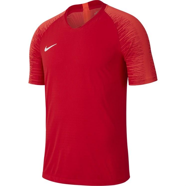 b20118dcd Nike Vapor Knit Ii Jersey