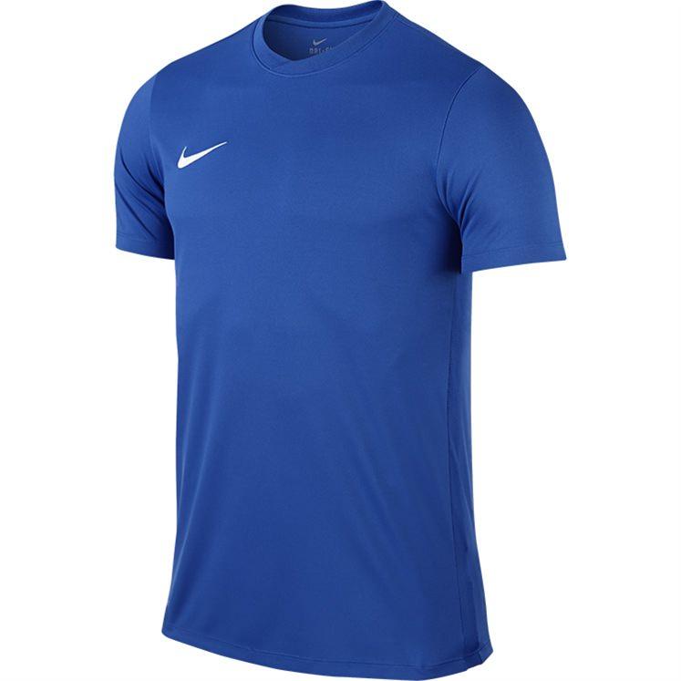 fbbb036c8e4 Nike Football Jerseys - Park Vi Ss - Soccer Kit - Direct Soccer