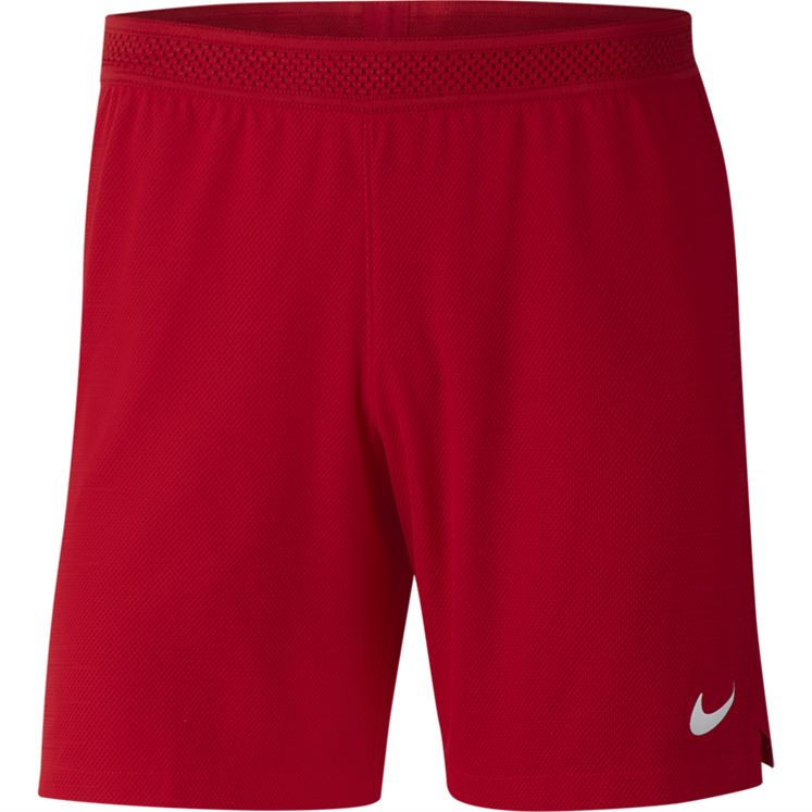Direct Ii Short Soccer Nike Shorts Knit Football Vapor nxwgYxq8O4