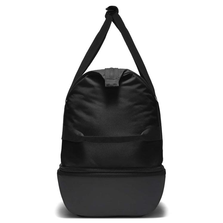 958405da0 Football Bags | Player Bags | Nike Club Team Hardcase Large | Direct Soccer