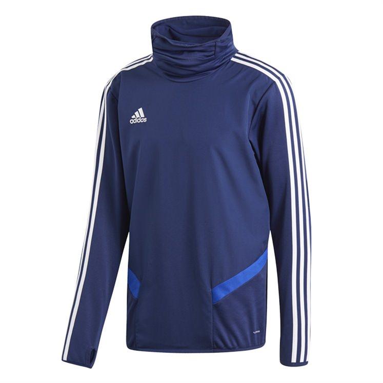 7f2648f6 adidas Tiro 19 Warm Top | adidas Training Wear | Direct Soccer