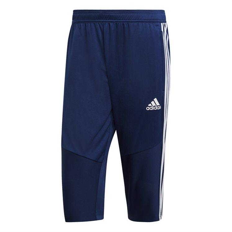 Adidas Tiro 19 3 4 Pants  f9dd5cc22