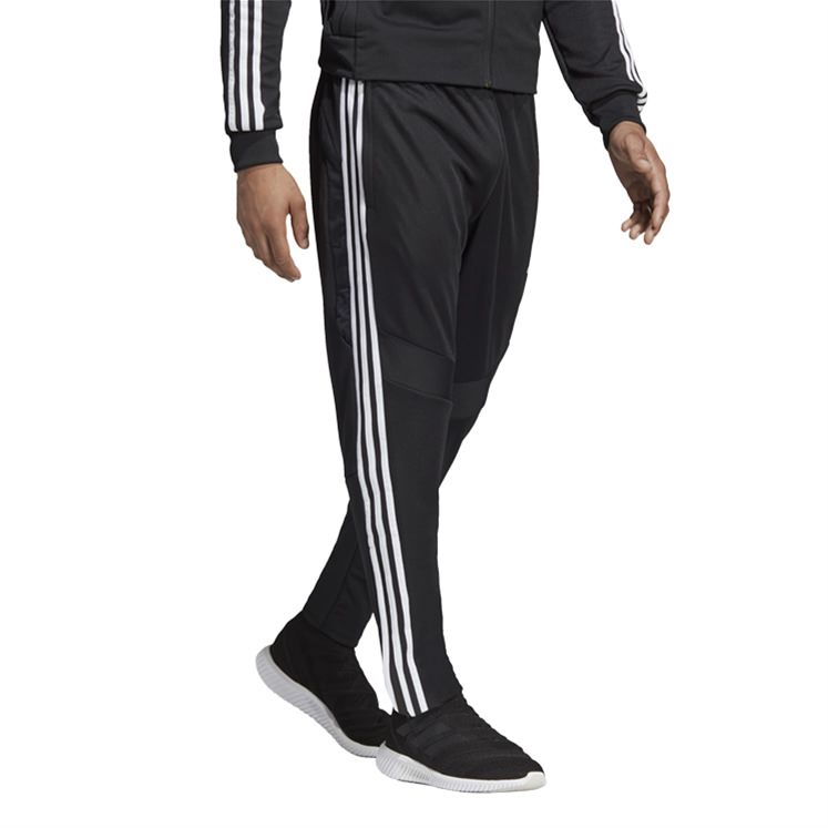 c1d9607b3 adidas Tiro 19 Training Pants | adidas Tracksuit Bottoms | Direct Soccer