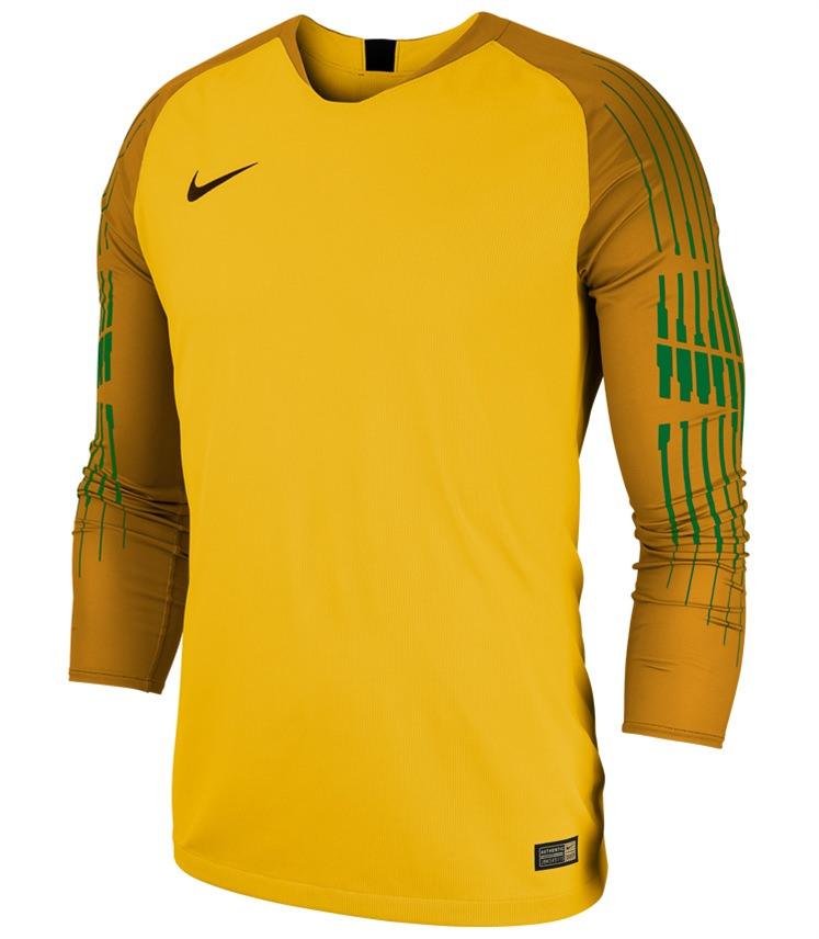 6af032e0e56 Nike Gardien L S Goalkeeper Jersey
