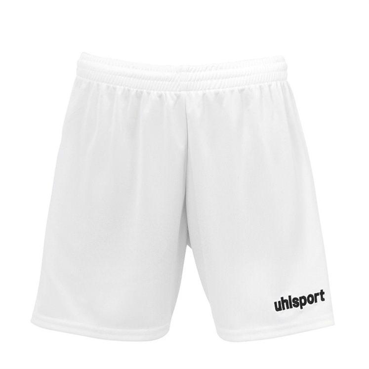 Uhlsport Center Basic Womens Shorts  665ab555f1